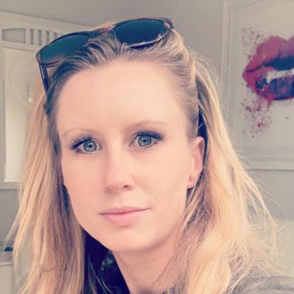 Natalie Newton Marketing Master Liveaboards
