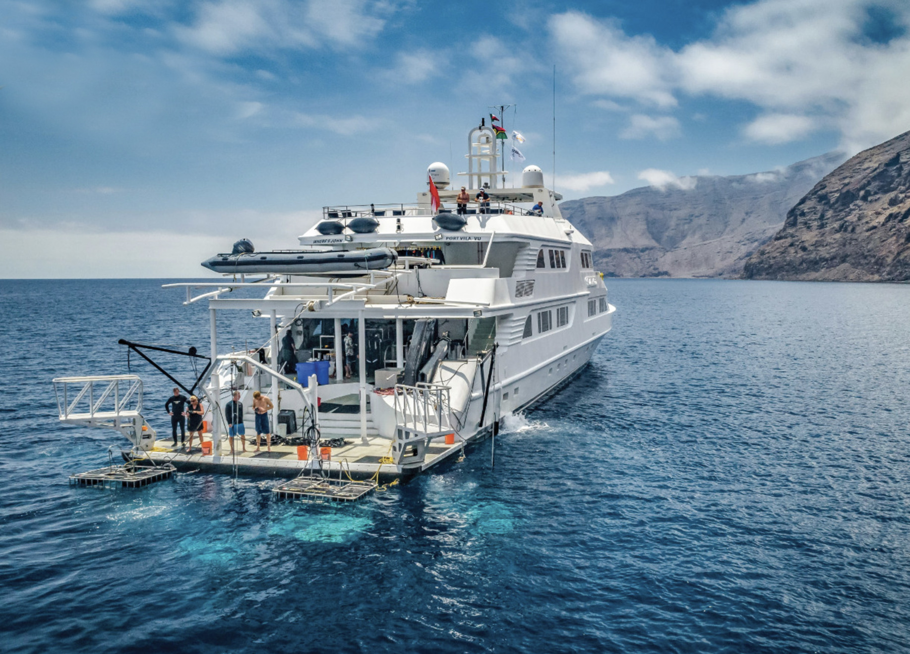 find-out-more-MEXICO-nautilus-liveaboards